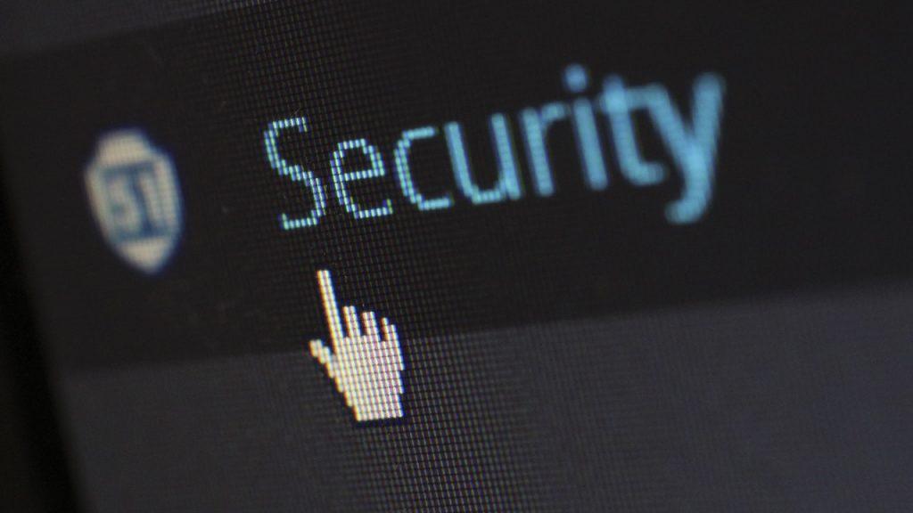 cyberbezpieczenstwo-w-polsce