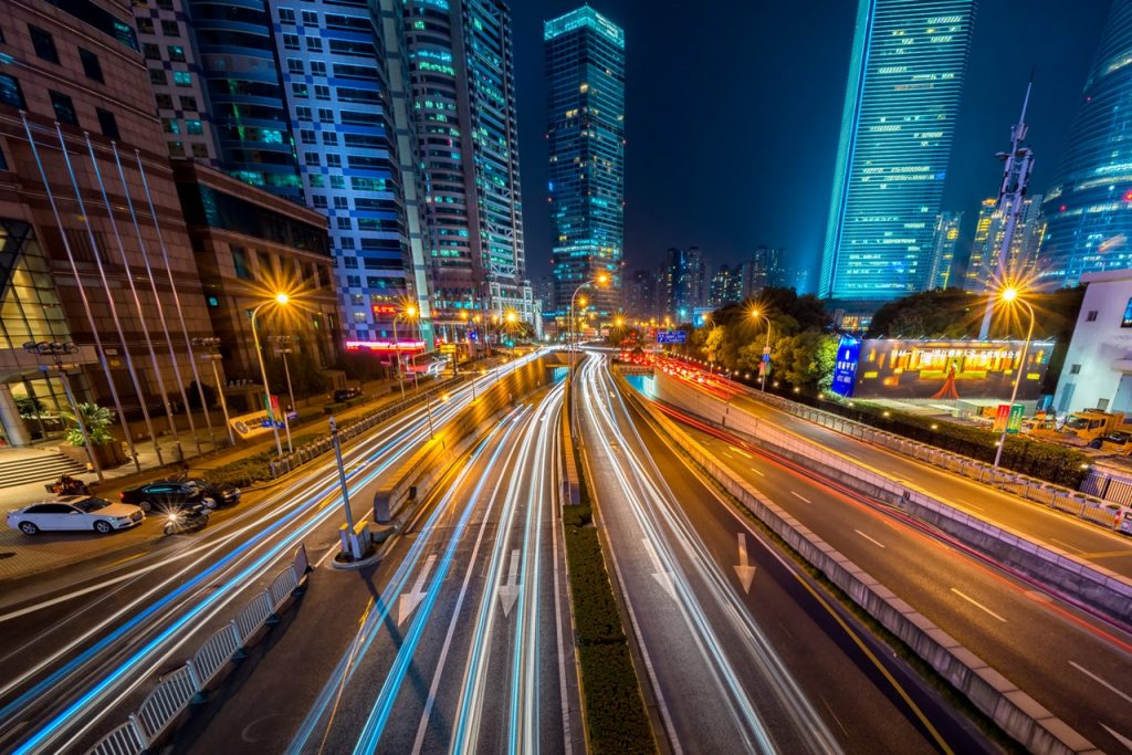 smart-city-community