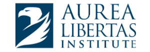 aurea-institute